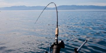 The 12 Best Fishing Songs of All Time - Outdoor World Reviews